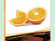 CHOCOLAT NEWTREE / NEWTREE invente, depuis 2001, une nouvelle approche du chocolat ; celle de l'alliance de la gastronomie et de la santé. www.chockies.net