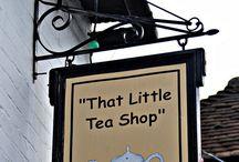 tea_coffee_4_theshop