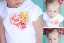 kids clothes / by Jen Boyce