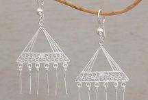 Jewelry / jewelry making, jewelry diy, jewelry photography, jewelry unique, jewelry ideas, jewelry organizer, jewelry simple, boho jewelry, jewelry packaging, jewelry storage, handmade jewelry, jewelry earrings, vintage jewelry, mens jewelry, jewelry logo