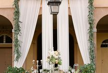 DREAM YOUR WEDDING AT VILLA REALE
