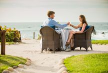 Fall in love in Punta Mita / Planning a romantic trip to Punta Mita? We are full of great ideas for couples with lots of activities to ignite the spark and keep the love alive! Enjoy the most of your trip with our tips... / by Four Seasons Resort Punta Mita, Mexico
