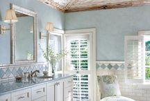 Kiriosities Bathroom Ideas - www.facebook.com/kiriosities