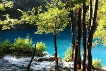 Wohin im Juni? / Juni ist Sommeranfang: Was gibt es da schöneres als traumhafte Strände, türkisblaues Meer und Sommersonne? Der Monat Juni ist die beste Reisezeit für viele Inseln und Städte Europas, aber auch Nordamerika bietet ein wunderschönes Reiseziel.