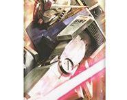 Gundam accessories