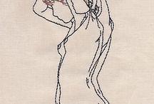 Tsuru bride