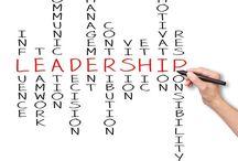 Leadership atd.