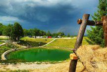 Travel - Bosnia and Herzegovina