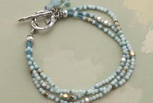 Jewelry for Julie / by Jackie Attaway
