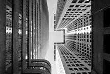 Architecture Photography / Architecture Photography