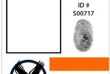 cool spy id
