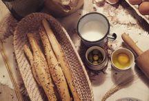 foodphoto