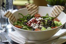 Anatolia Gastronomy