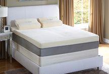 Get Great Night's Sleep with Nature's Sleep / #NSPin2Win