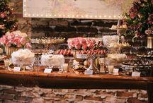 Chá Bar ❤