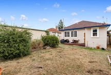1 Merlyn Street, Maribyrnong / An exciting opportunity to develop this site.