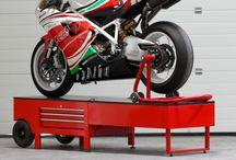 quick moto