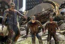 #Big ... Enjoy Watch World War Z (2013) | Watch Putlocker Movies Online | Free HD (Fitbit) / http://clicktvshow.blogspot.com/2014/12/big-enjoy-watch-world-war-z-2013-watch_12.html
