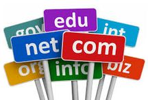 Domain names / Investing in domain names can be a profitable activity. If you are interested in finding out more, please connect with me on Facebook https://www.facebook.com/1066dotcom/