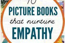 Nurturing Empathy in Kids