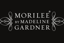 MORILEE MADELINE GARDNER NEW YORK / Vestidos de novia