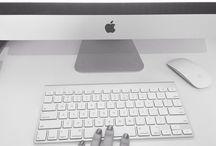 Blogging tips/ideas