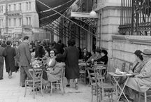 ATHENS AS IT USE TO BE!!!