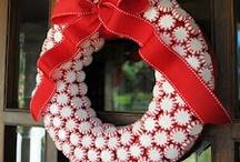 Christmas Ideas / by Lori Roybal-Terry