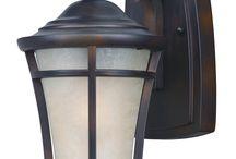 "Outdoor Lighting / Finish: Copper Oxide Size (W x H):6.50"" x 9.50""8.5 Bulb Bulb (qty x watt): ID #365471"
