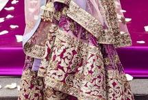 Hennanight dress / Bindallı, Kına Gecesi özgün kıyafetleri