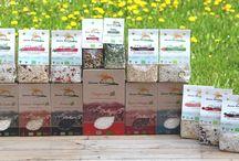 Orez / Orez bio organic , supe cu orez si diferite mancaruri cu orez. Toate produsele sunt bio organice .Nu au conservanti sau coloranti.