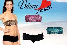 COULOTTE / http://bikiniyess.com/