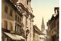 Germany 19 th Century