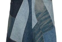 Jeans reinvented
