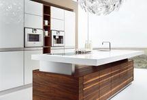 Home Kitchen 17