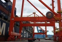 Sea Cargo News - cargobuzz.com / Sea news of cargo industry is covered and updated on a daily basis on Cargo Buzz Sea News section. Stay tuned and stay updated.
