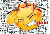 headache emoji