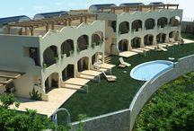 İtalya İlanları / REALTY - TR / Real estate / Marmaris / Gayrimenkul / Satılık Konut / Kiralık Konut / Satılık Ev / Kiralık Ev / Satılık Daire / Kiralık Daire / Satılık Arsa/ Kiralık Depo / Satılık Depo / Villa / Emlak / Satılık / Kiralık / Ev / Daire / Konut / Tatil Evi / Apartman / residence /REALTY - TR / Real Estate / Marmaris / Turkey / Realty / Residence For Sale / Residence For Rent / House For Sale / House For Rent / Flat For Sale / Flat For Rent / Apartment For Sale / Apartment For Rent / Plot For
