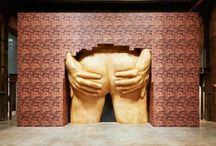 Tate Britain-Turner Prize