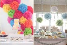 Mesa doces