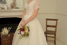 Design Styles: wedding