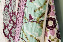 stitch & textiles