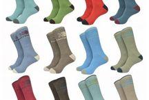 Warm socks / Buy Warm socks in Pakistan at Oshi.pk. Book Online Warm socks in Karachi, Lahore, Islamabad, Peshawar and All across Pakistan.