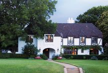 The Most Beautiful Homes In Dallas / The Most Beautiful Homes In Dallas