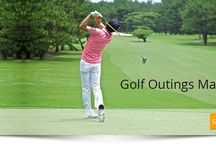 Golf Outings in US / Listing of all the Golf Outings in United States