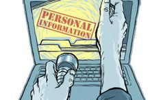 Online Privacy / 0