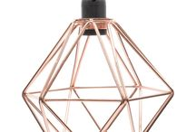 hunain | Lighting Fixtures