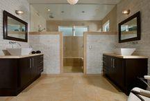 Bathroom: idea you'll love
