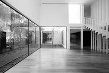 Interior | Window