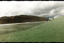 Auckland Beaches & Coastline